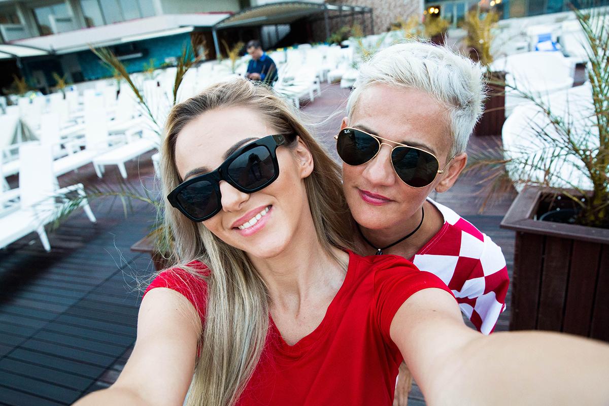 sendi skopljak croatian fan go dubrovnik (5)