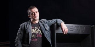 Sergej Trifunovic go dubrovnik
