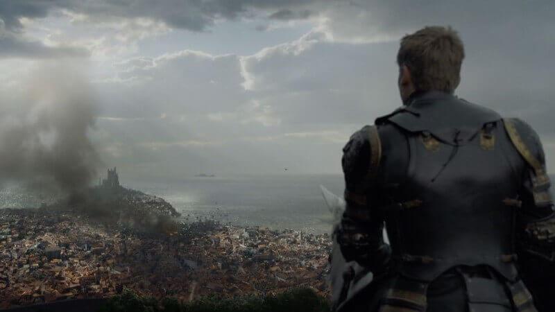 srdj-hill-game-of-thrones-filming-location
