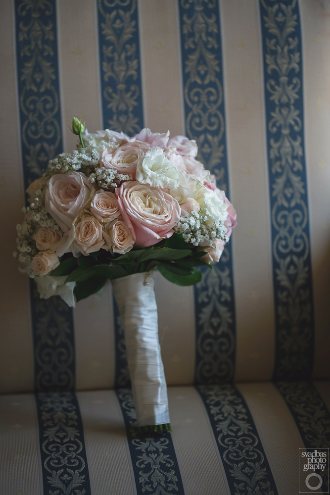 flowers Dubrovnik Destination Weddings Planner Dubrovnik Weddings emotions
