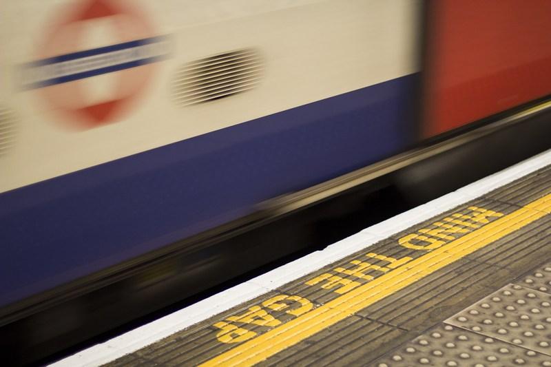 station public transport public dubrovnik london