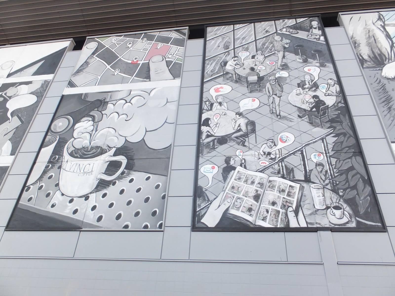 street art go dubrovnik