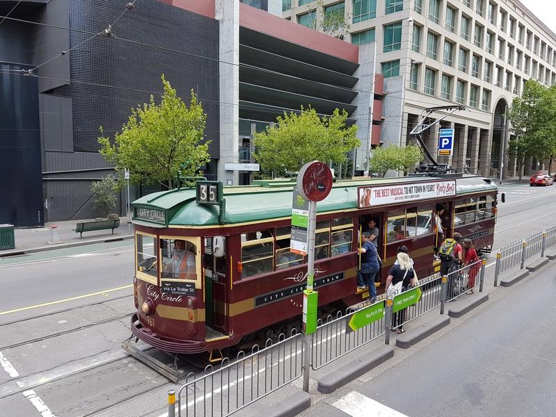 ulica Australija Novi Zeland Ivan Vukovic