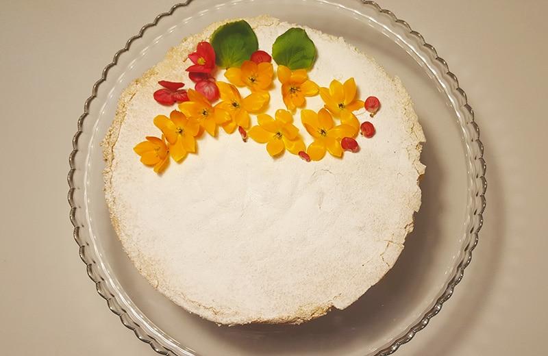 torta-od-maslinovog-ulja-2