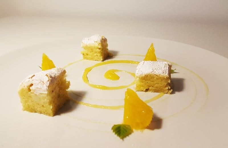 torta-od-maslinovog-ulja-3
