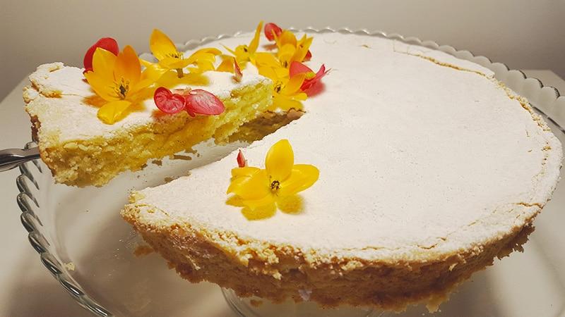 torta-s-maslinovim-uljem-1