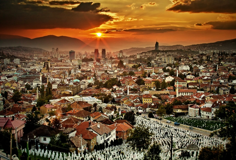 Adriatic Explore Day Trips From Dubrovnik Excursions From Dubrovnik Streets Mostar Tours Street Sarajevo
