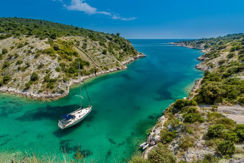 Trogir Google data GoDubrovnik Dubrovnik top destination