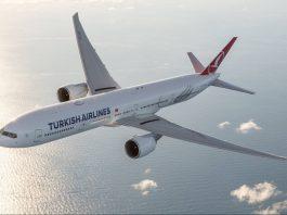 Turkish Airlines Go Dubrovnik News