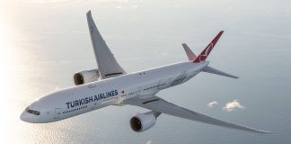 Turkish Airlines Go Dubrovnik News