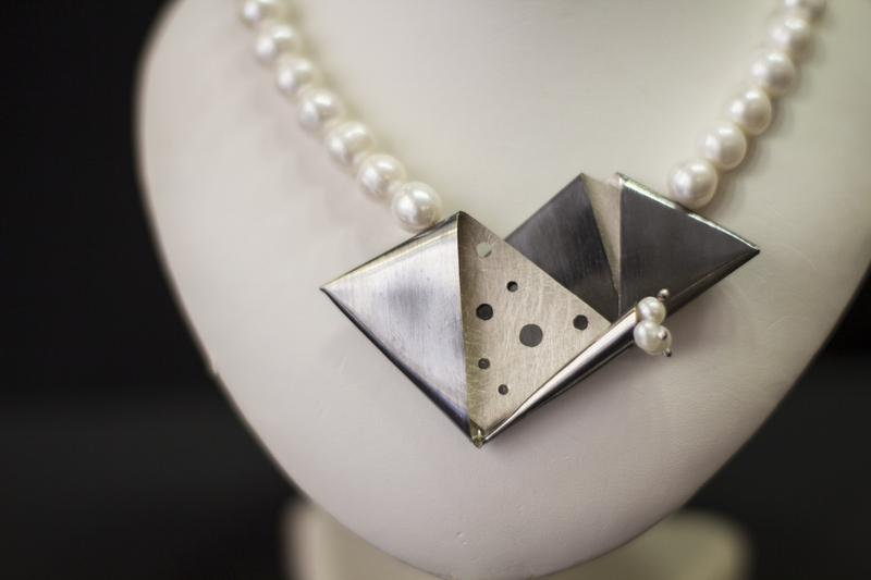 hand made Valen jewellery Dubrovnik GoDubrovnik craft silver