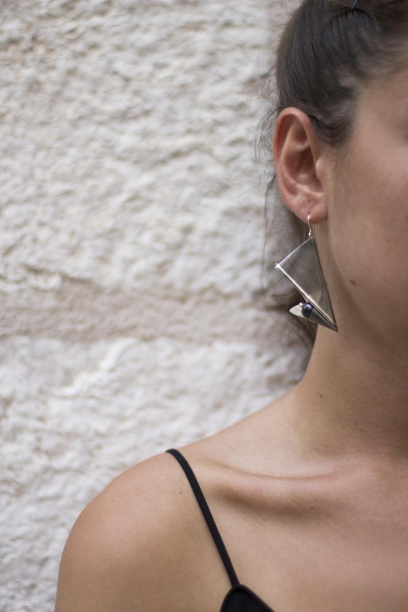 hand made Valen jewellery Dubrovnik GoDubrovnik craft rings