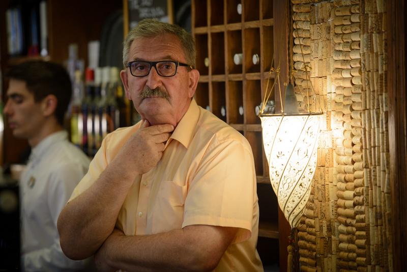 vinarije Vlado Krauthaker