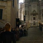 walk-of-shame-dubrovnik-filming-location-jesuit-stairs