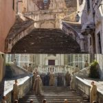 walk-of-shame-dubrovnik-filming-location-jesuit-stairs-game-of-thrones