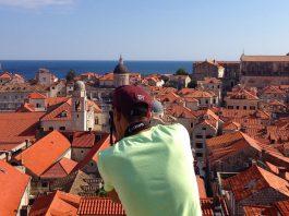 Free Walking Tours in Dubrovnik