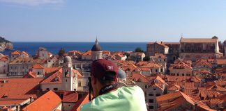 Free Walking Tours in Dubrovnik
