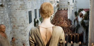 walk of shame dubrovnik game of thrones filming location