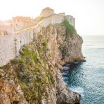walls-dubrovnik-game-of-thrones-filming