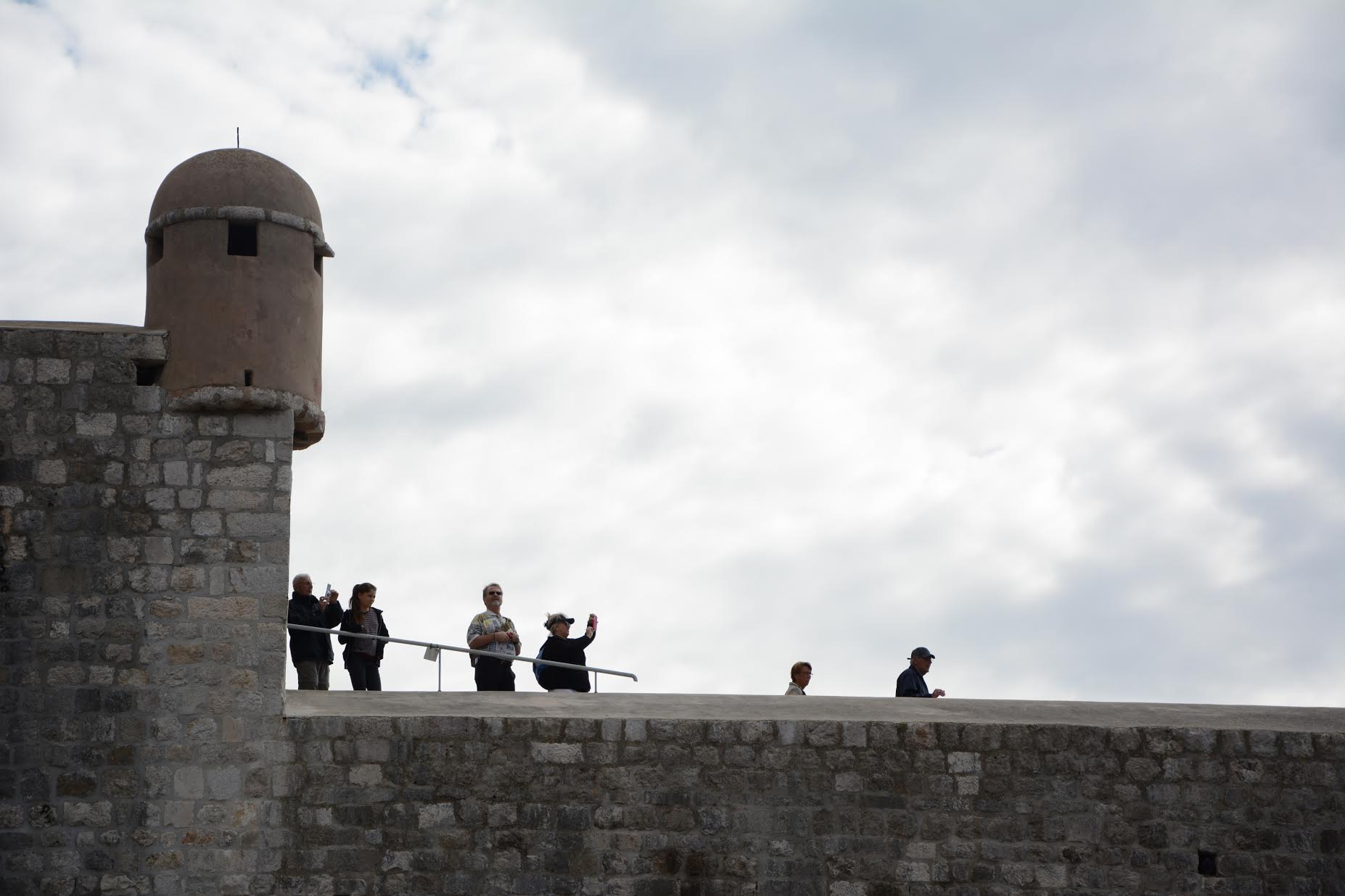 zidine-the-city-walls-dubrovnik-godubrovnik